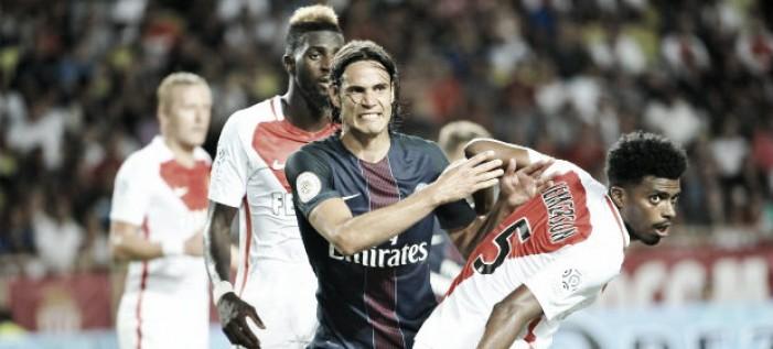 Previa primera jornada Ligue 1: comienza la temporada de la ilusión