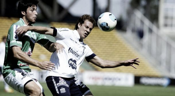 La previa: Talleres de Córdoba - Sportivo Belgrano