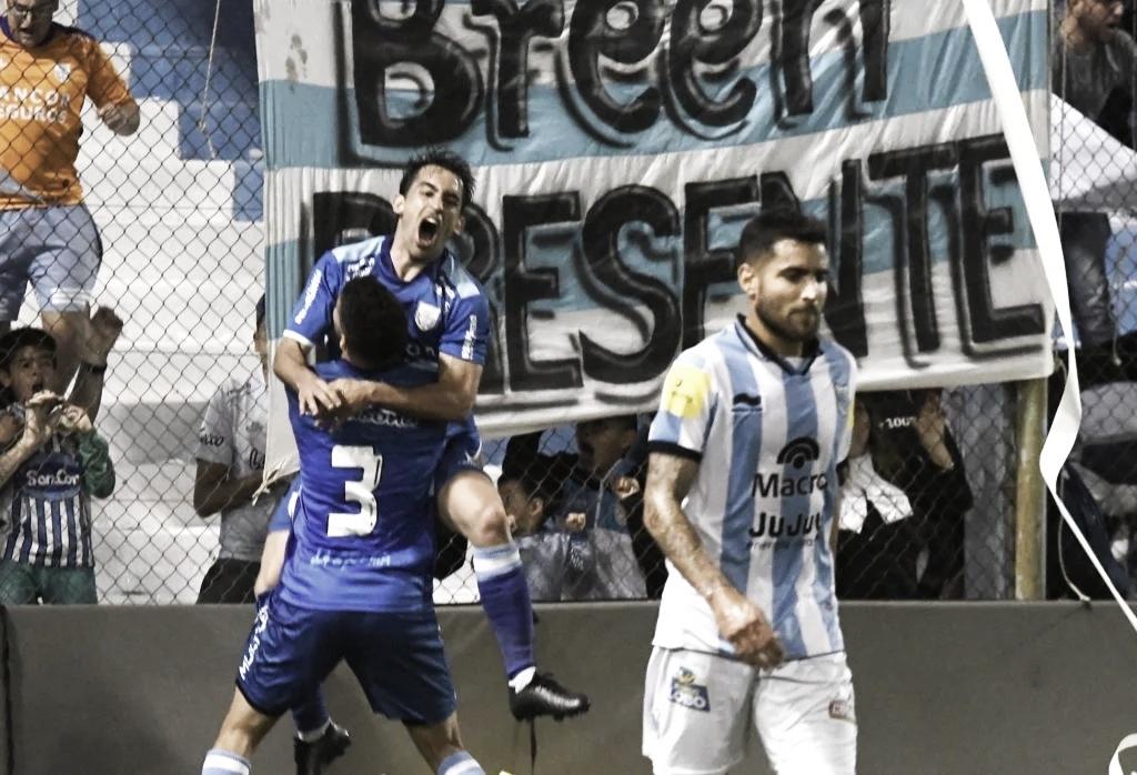 La previa: Atlético Rafaela se mide ante su perseguidor