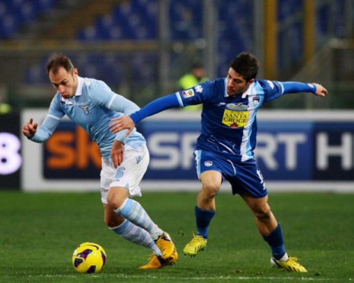 Serie A, i precedenti e le statistiche di Lazio-Pescara