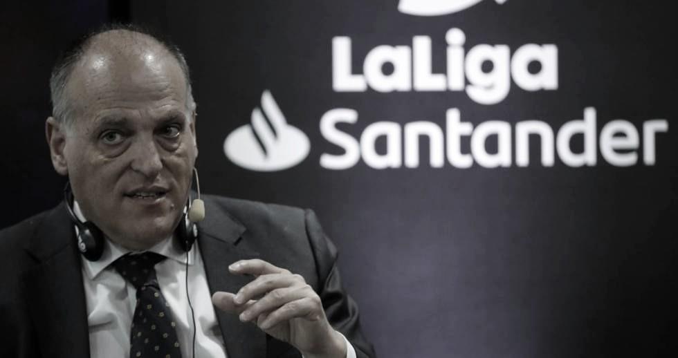 ¿Cómo afecta el acuerdo entre LaLiga y el CVC al Sevilla FC?