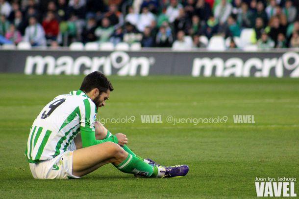 Albacete - Real Betis: no se permite un tercer tropiezo