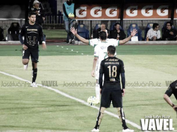 Zacatepec - Pumas: la copa regresa a Morelos