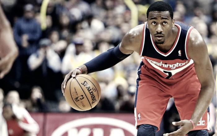 NBA - Washington passeggia ad Atlanta. Portland rischia, ma alla fine batte Memphis