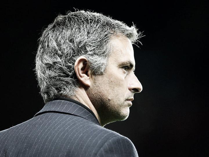 Mourinho, especialista en cuartos de final europeos