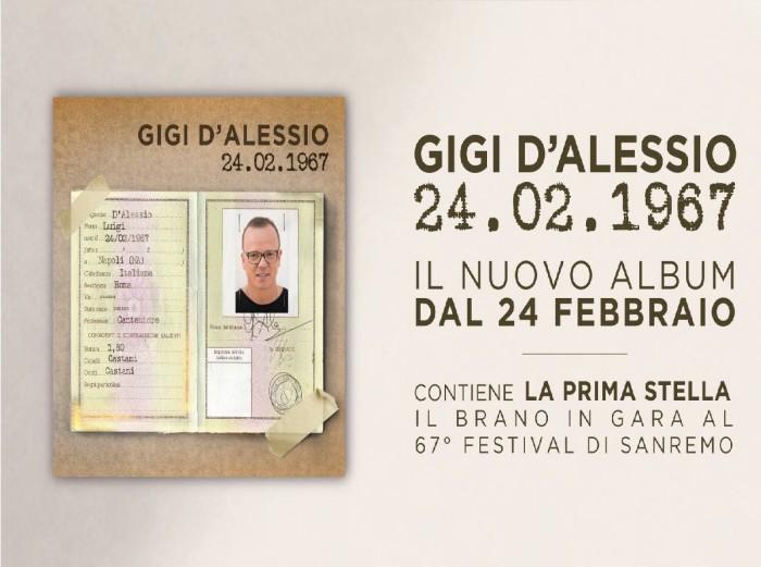 Made in Sud, Francesco Cicchella lascia il programma: il motivo