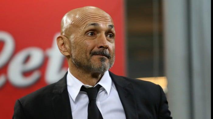 Roma, Spalletti medita verso il Bologna, il campionato è il suo ultimo appiglio