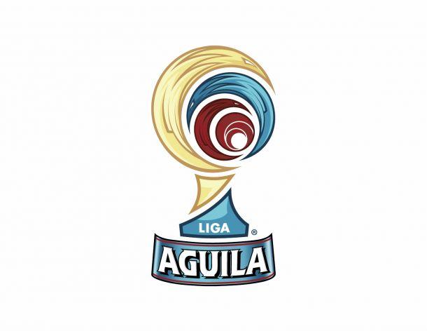 Listas las semifinales de la Liga Águila 2015-I