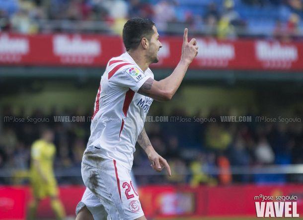 River Plate - Sevilla FC: Supercopa Euroamericana contra un 'Monumental'