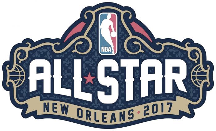 Nba - All Star Game 2017: il programma completo