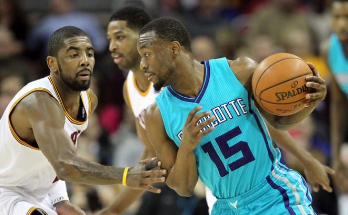 NBA, la presentazione: si comincia da Cleveland-Charlotte alle 21.30 italiane