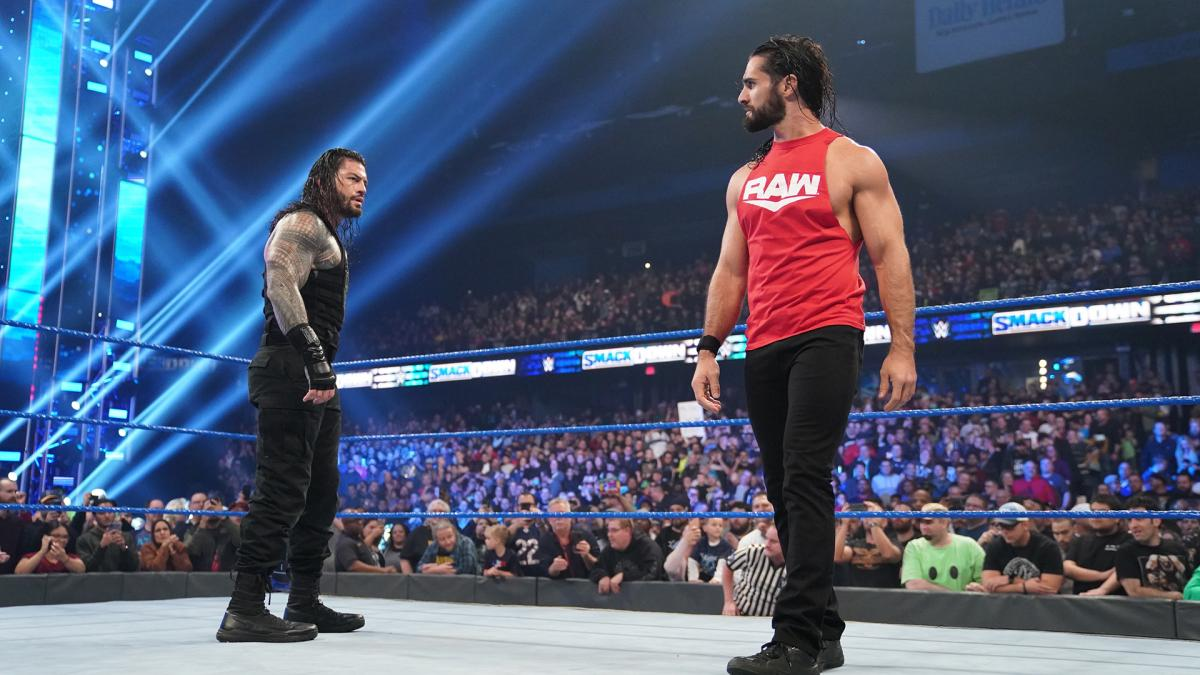 "Source: <a href=""https://www.wwe.com/shows/smackdown/2019-11-22/gallery/reigns-ali-shorty-g-vs-corbin-ziggler-roode-photos#fid-40401959"">WWE</a>"