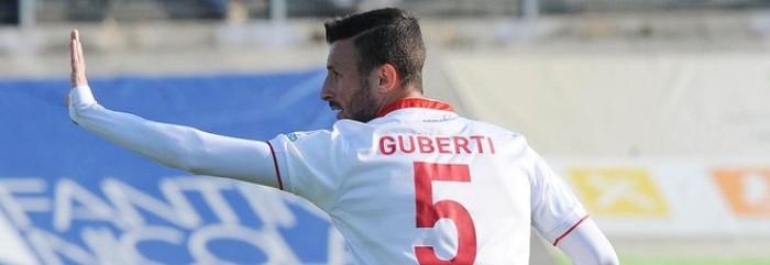 Novara e Perugia non si fanno male: 2-2 al 'Piola'
