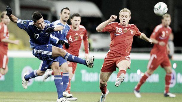 El Real Zaragoza B ficha a Marc Vales para el centro de la zaga