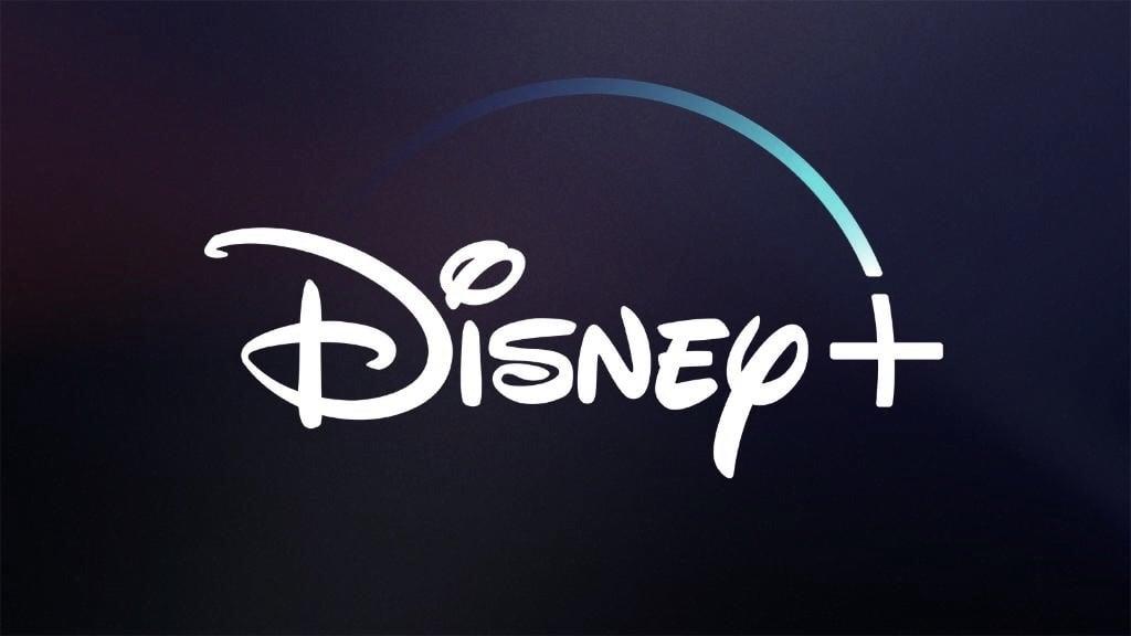 Se dan a conocer los primeros detalles de Disney +