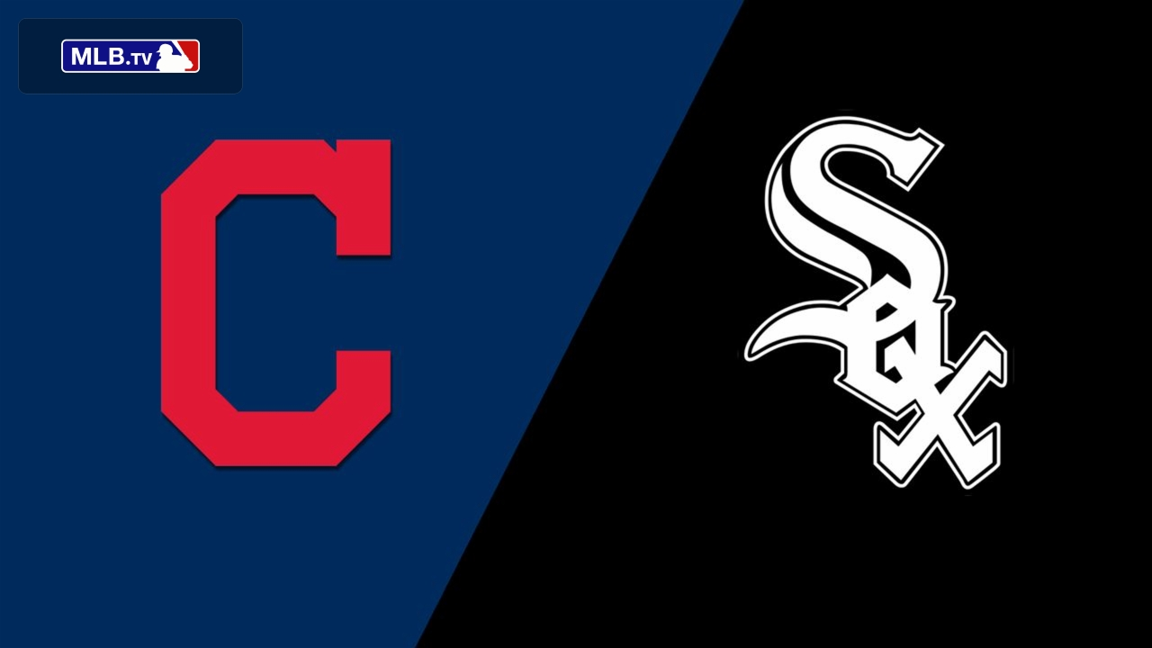 Resumen y mejores momentos del Cleveland Indians 5-3 Chicago White Sox EN MLB 2021