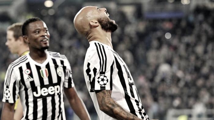 Juventus: Zaza ed Evra verso Valencia, si punta a Bentancur già per febbraio