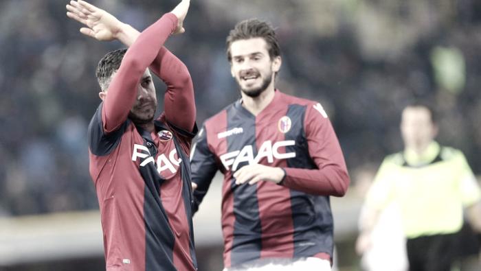 Serie A: le chiavi del successo del Bologna, Torino battuto su tutti i fronti