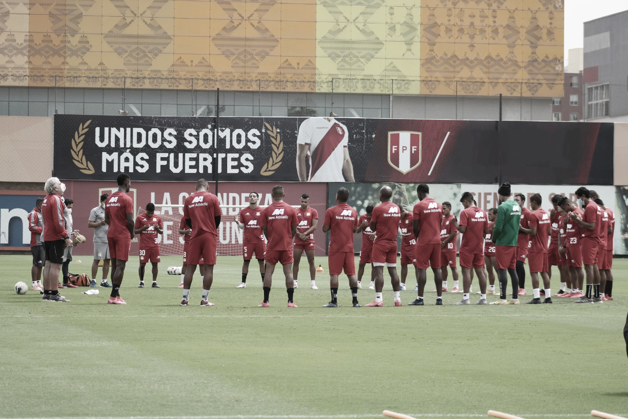 Club Deportivo Sport Huancayo