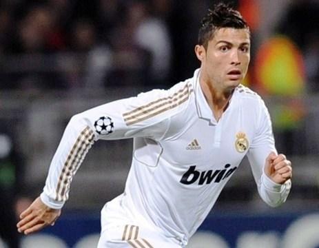 Doppio Ronaldo e il Real va