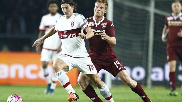 Live Milan - Torino, 1° giornata Serie A 2016/17: Prende i tre punti il Milan! (3-2)