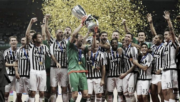 Supercoppa: Il Milan è finalmente partito per Doha
