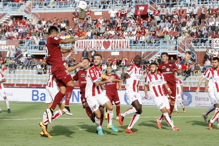 Calcio: Bari;Colantuono nuovo tecnico, accordo fino a giugno