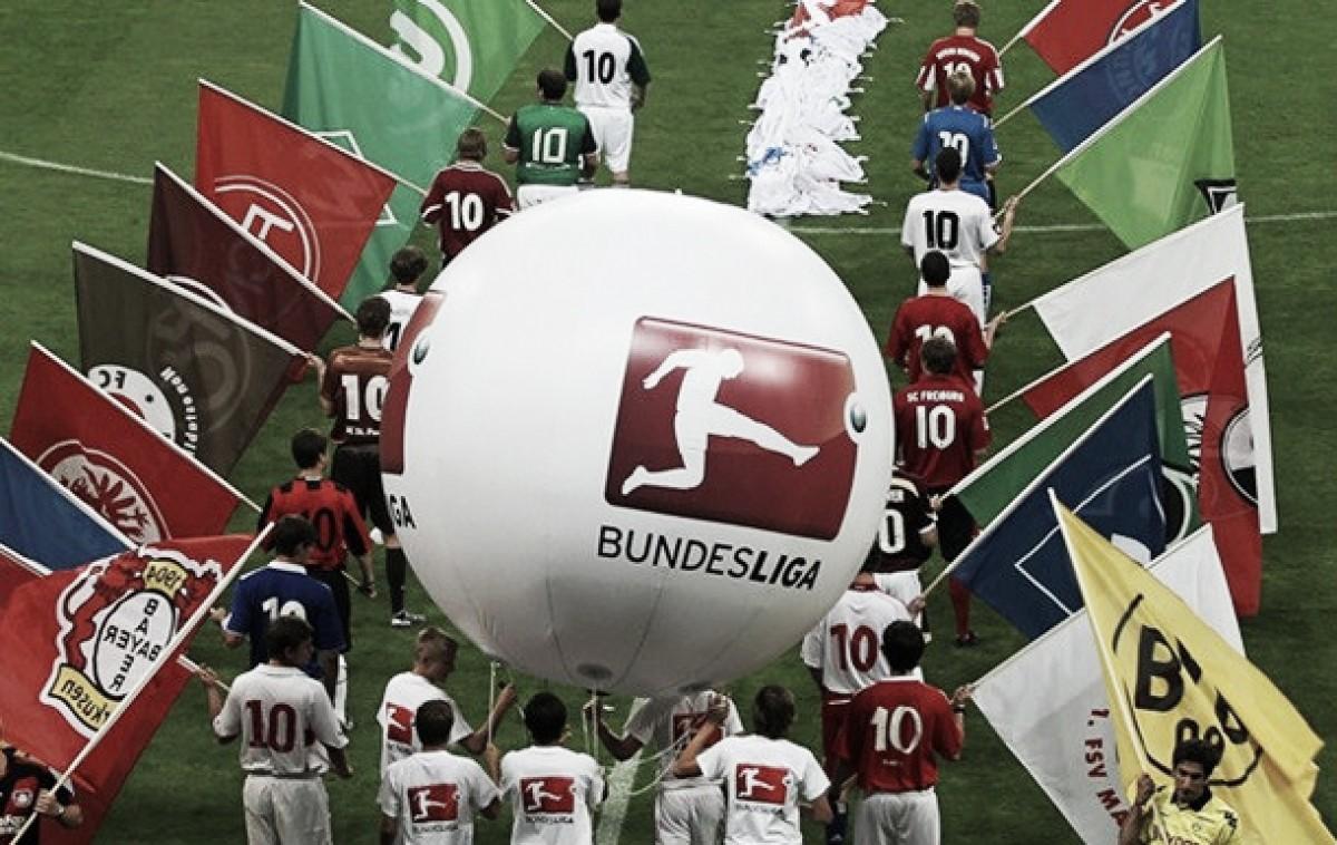 «Потерянная интрига немецкого футбола: обзор 28-го тура Бундеслиги»
