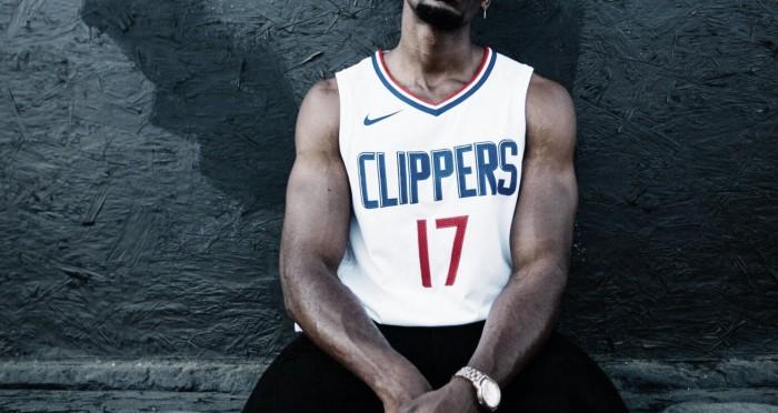 ¿Y ahora qué pasa con los Clippers?
