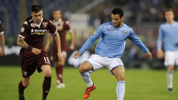 Lazio alla prova Mihajlovic, Inzaghi ospita il Toro