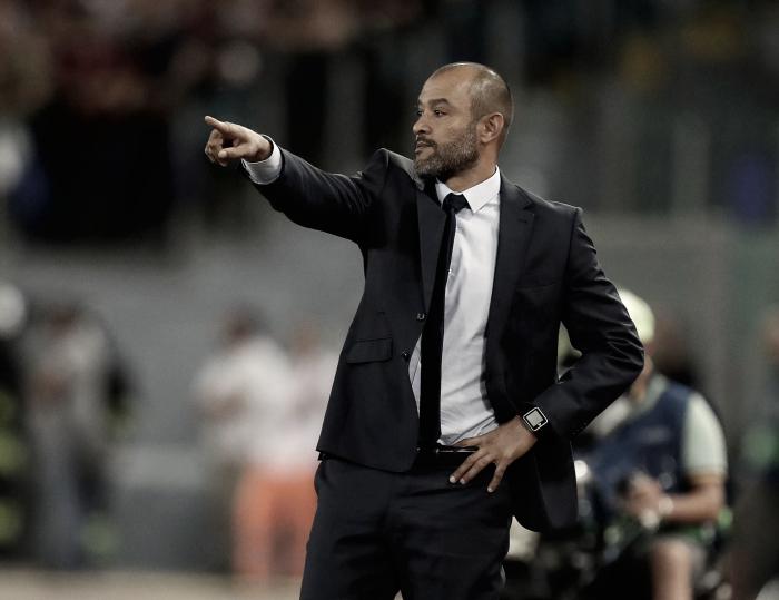 Juventus x Porto: tentar não custa dragões!