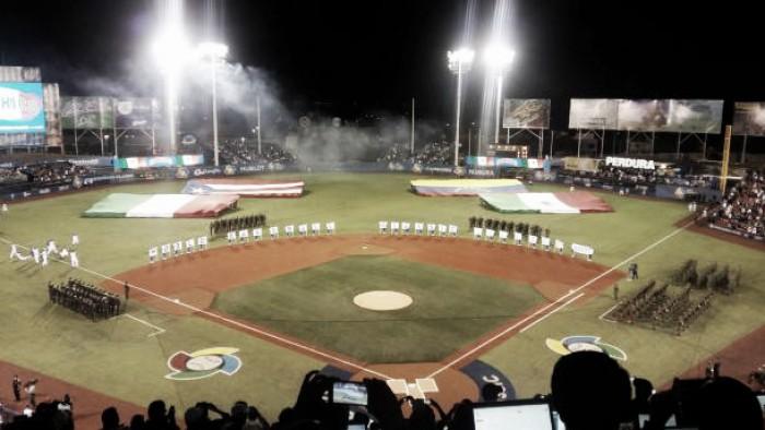 Jalisco sede para la Serie del Caribe 2018