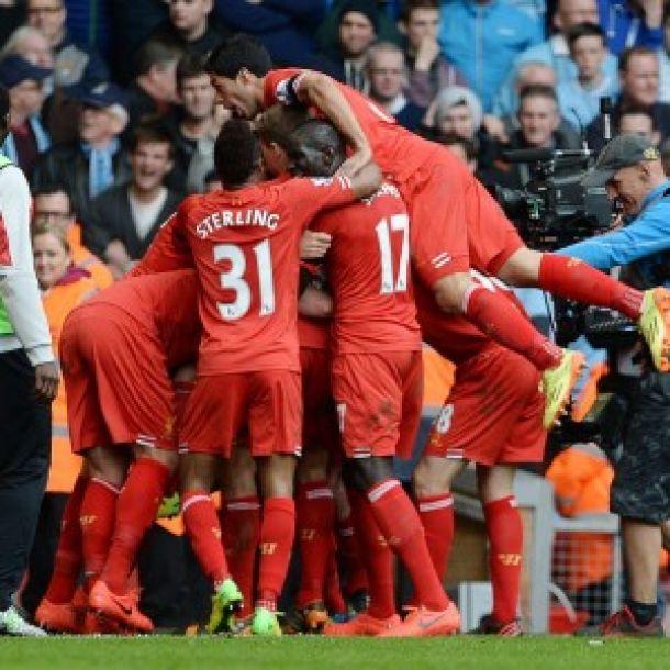 Liverpool e Chelsea vincenti, il titolo si decide ad Anfield