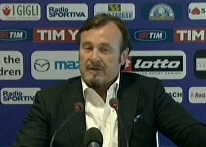 Fiorentina a Lecce alla caccia del punto salvezza