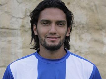 Abel Aguilar es nuevo jugador del Deportivo de la Coruña