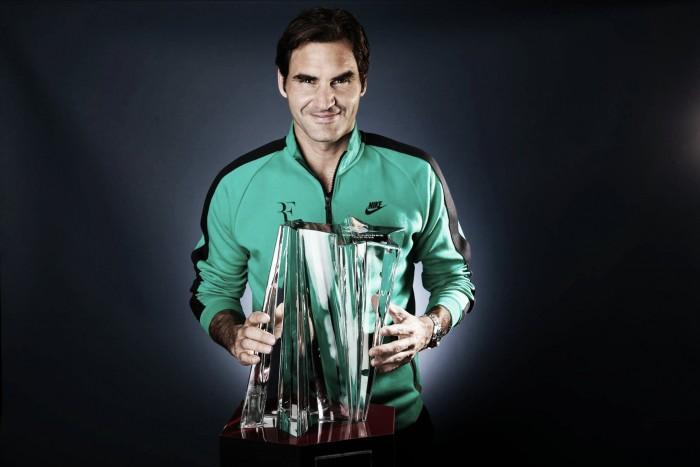 ATP, Miami Open - Favoriti ed outsider