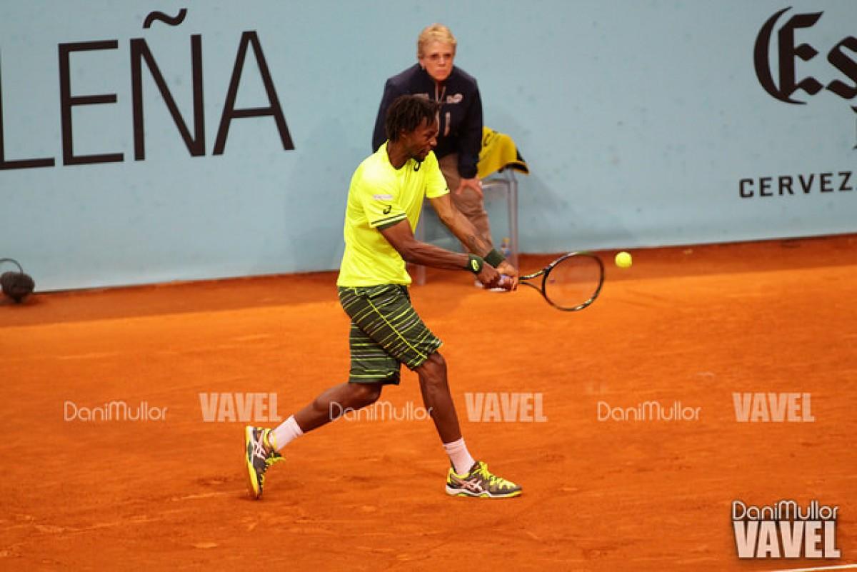 Roland Garros, il programma maschile di domenica