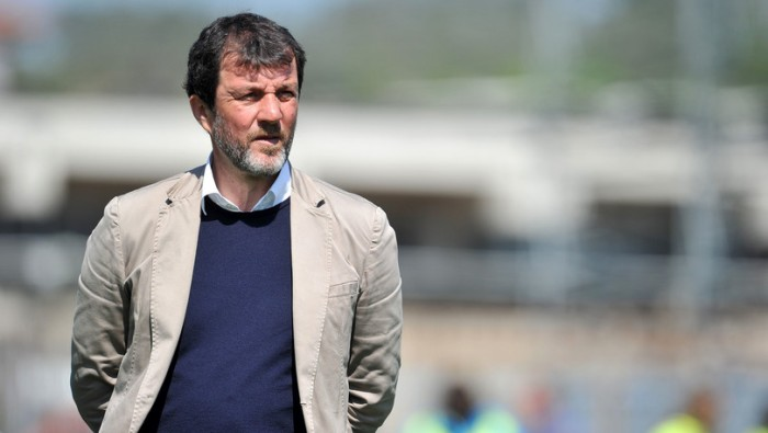 """Empoli, si lavora in vista del Pescara. Carli: """"Non sarà l'ultima spiaggia"""""""