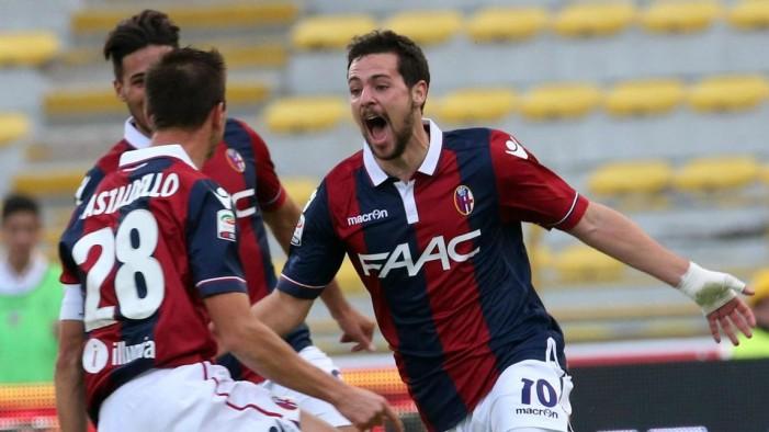 Bologna Calcio tra campo e società: le ultime dei rossoblu