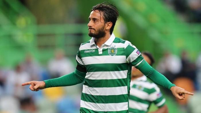 Mercato Pescara: ufficializzati Pepe e Bahebeck, vicinissimo Aquilani