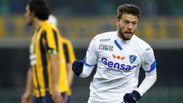 """Verona - Empoli: Giampaolo """"Vittoria importantissima"""", Toni """"Mancano tante partite"""""""