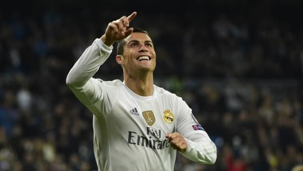 Champions League, Real Madrid esagerato: 8-0 al Malmo