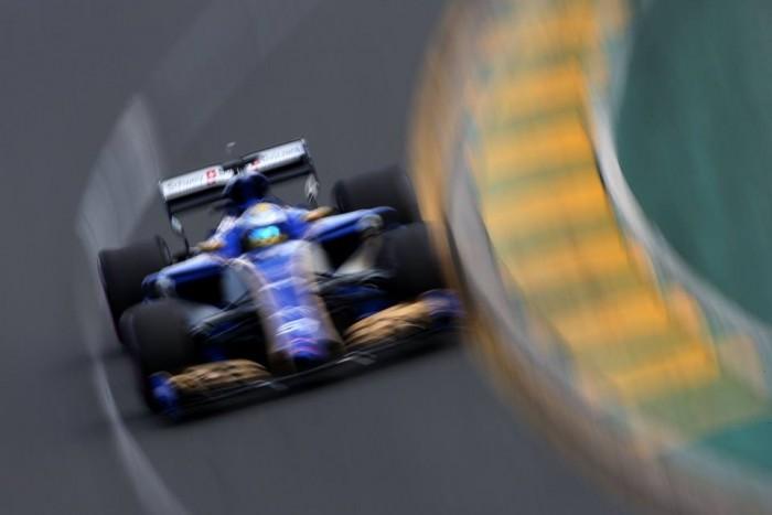 F1 News, Giovinazzi: ufficiale con Sauber in Cina al posto di Wehrlein