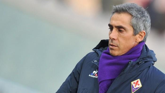 """Fiorentina, Sousa in conferenza: """"La squadra deve ancora crescere tanto"""""""
