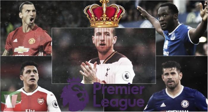 Chi sarà il Re del Regno Unito?