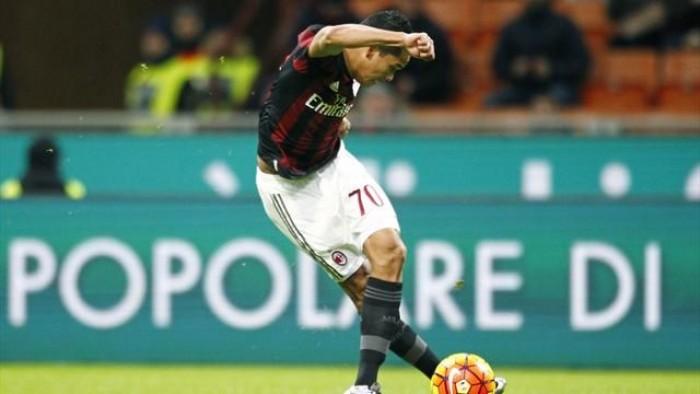 Basta una mezz'ora per il Milan: Carpi KO e semifinale in tasca
