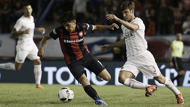 Previa San Lorenzo - Independiente: necesidad de victoria