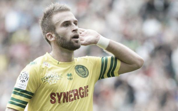 Le FC Nantes doit confirmer