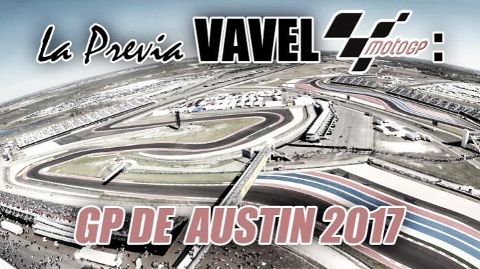 """Previa MotoGP, Austin: batalla contra el """"Rey de las Américas"""""""