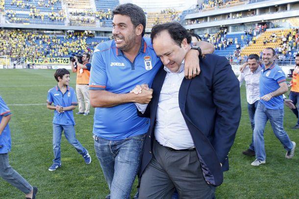 ¿Cómo llegó Carlos Slim al Oviedo?